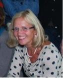 Dr. med. Ulrike Beckrath-Wilking